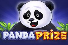 Panda Prize Slot