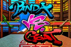 Panda vs Goat Slot