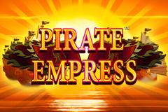 Spiele Shen Qi Jiu Long - Video Slots Online