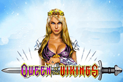 Queen of the Vikings Slot