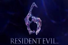 Resident Evil 6 Slot