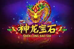 Shen Long Bao Shi Slot