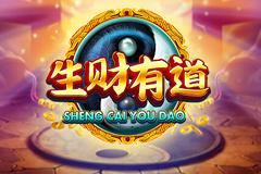 Sheng Cai You Dao Slot