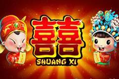 Shuang Xi Slot
