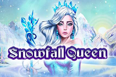 Snowfall Queen Slot