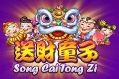 Song Cai Tong Zi Slot