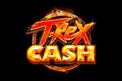 T-Rex Cash Slot