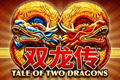 Spiele Yun Cong Long - Video Slots Online