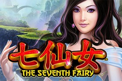The Seventh Fairy Slot