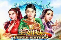 Three Sisters Slot