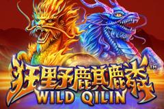 Wild Qilin Slot