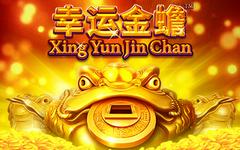 Xing Yun Jin Chan Slot