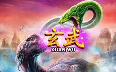 Xuan Wu SlotXuan Wu