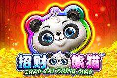 Zhao Cai Xiong Mao Slot