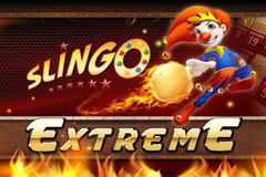 Slingo Extreme Slot