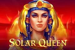 Solar Queen Online Slot