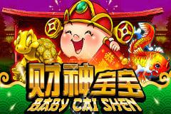 Spiele Cai Yuan Guang Jin - Video Slots Online
