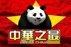 Great China