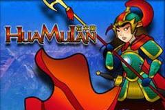 Hua Mu Lan
