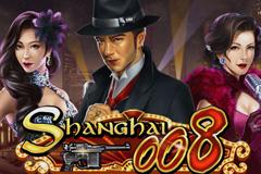 Shanghai 008 Slot