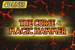 The Curse of the Magic