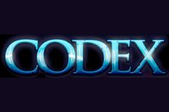 Codex Slot