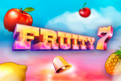 Fruity 7 Slot