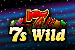 Spiele Nova 7s - Video Slots Online