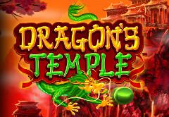 Spiele Temple Quest - Video Slots Online