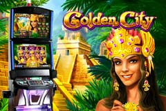 Spiele Golden Beauty - Video Slots Online