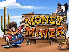 Money Miner