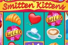 Smitten Kittens