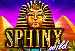 Spiele Wild Wild Chest - Video Slots Online
