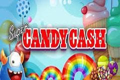 Super Candy Cash