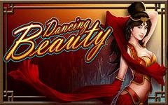 Dancing Beauty Slot