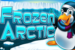 Frozen Artic Slot