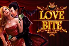Love Bite Slot