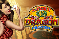 Lucky Dragon Casino Slot