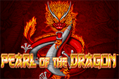 Pearl of the Dragon Slot