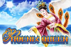 Phoenix Queen Slot
