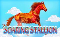 Soaring Stallion Slot