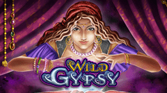 Wild Gypsy Slot