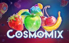 Cosmo Mix Slot