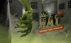 Mr. Hat Before The Sunrise Slot