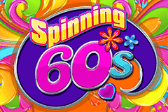 Spinning 60s Slot