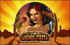 Amigo Fiesta