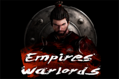 Empires Warlords Slot