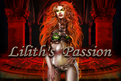 Lilith's Passion