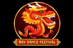 May Dance Festival Slot