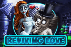 Reviving Love Slot